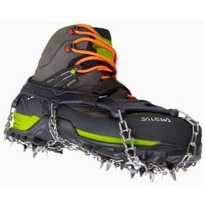Nesmeky  cipő Salewa MTN Spike 0829-0090, Salewa