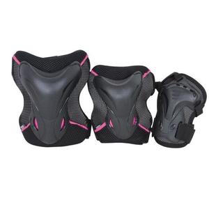 Védők Tempish JOL LY 3 készlet pink, Tempish