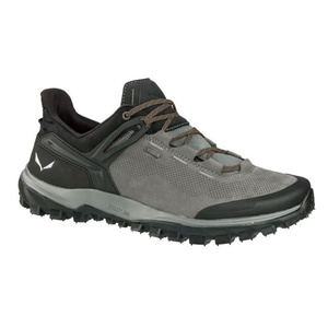 Cipő Salewa MS Wander Hiker GTX 63460-0942, Salewa