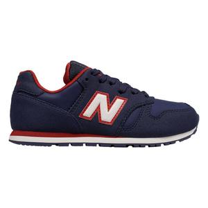 Cipő New Balance KJ373NDY, New Balance