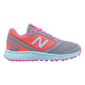 Cipő New Balance KJ455GPY, New Balance