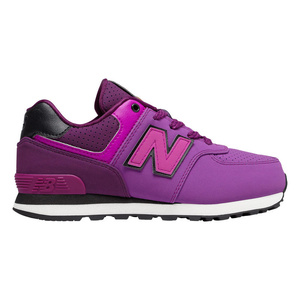 Cipő New Balance KL574YEG, New Balance