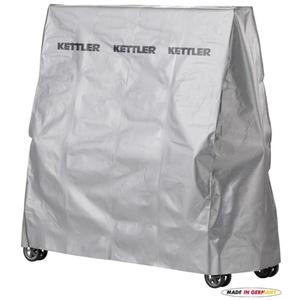 Lakhatási táblázat  tenisz Kettler 7032-600