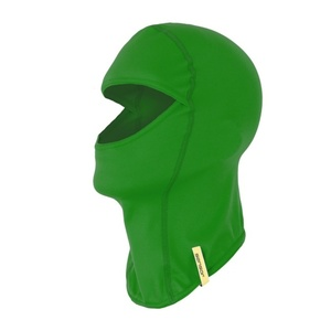 Gyermek símaszk Sensor Double FACE zöld 17200103, Sensor