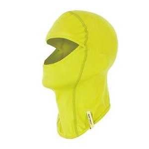 Gyermek símaszk Sensor Thermo sárga 16200199, Sensor