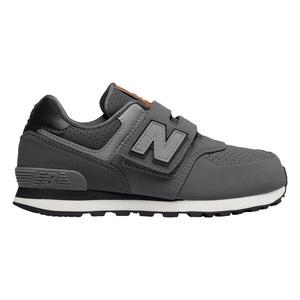 Cipő New Balance KV574YHY, New Balance