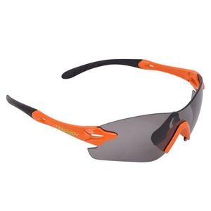 Szemüvegek  in-line Tempish LAKI orange, Tempish