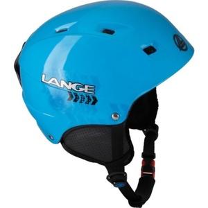 Ski sisak Lange csapat Jr. LK1H503, Lange