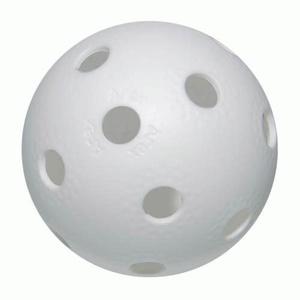 Floorball labda Tempish Training, Tempish