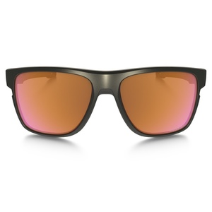 Solar szemüveg OAKLEY Crossrange XL Carbon w/ PRIZM Trail OO9360-0358, Oakley