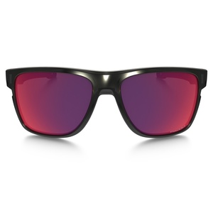 Solar szemüveg OAKLEY Crossrange XL Black Ink w/ PRIZM Road OO9360-0558, Oakley