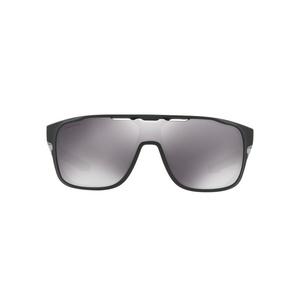 Solar szemüveg OAKLEY Crossrange Shield MTT Blk w/ PRIZM Black OO9387-0231, Oakley
