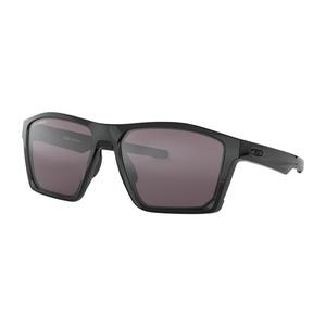 Solar szemüveg OAKLEY Targetline fél Black w/ PRIZM Grey OO9397-0158, Oakley