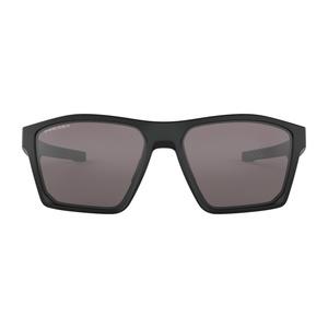 Solar szemüveg OAKLEY Targetline Matte Black w/ PRIZM Black OO9397-0258, Oakley