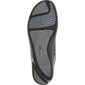 Cipő Merrell CEYLON SPORT LACE black J55078, Merrell