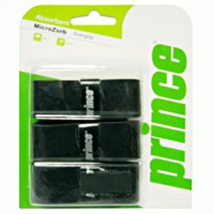 Fóliázás Prince Microzorb 7H527020080, Prince