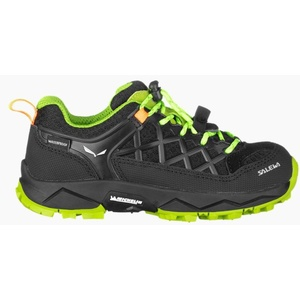 Cipő Salewa Junior Wildfire WP 64009-0986, Salewa