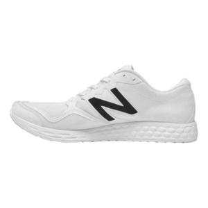 Cipő New Balance ML1980WB, New Balance
