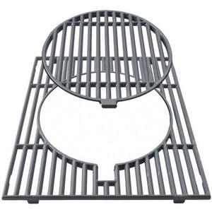 Rostély Campingaz Kulináris Modular Cast Iron Grid 2000031300, Campingaz