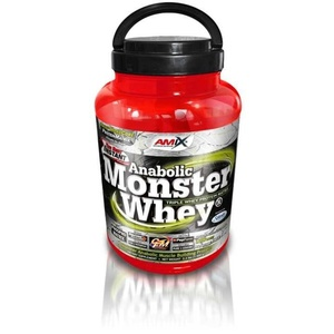 Amix Monster Whey®, Amix