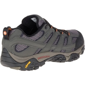 Cipő Merrell MOAB 2 GTX beluga J06039, Merrell