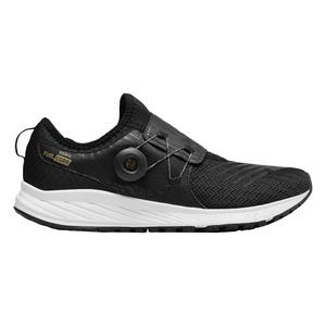 Cipő New Balance MSONIBS, New Balance