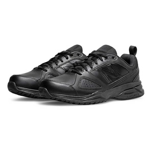Cipő New Balance MX624AB4, New Balance