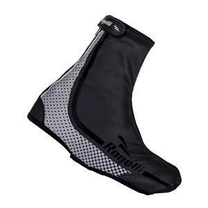 Lábszárvédő  cipő Rogelli Foder 009.037, Rogelli
