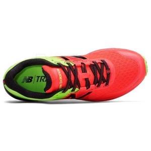 Cipő New Balance MT910RG4, New Balance