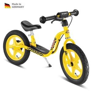Bounce  fék PUKY Learner Bike LR 1 BR, Puky