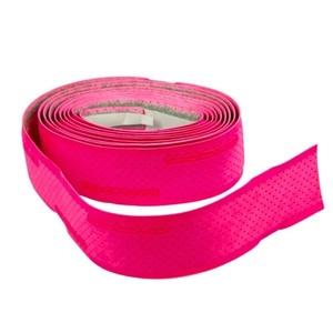 Ütő OXDOG GRIP TOUCH pink, Exel