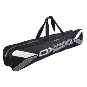 Floorball táska OXDOG M4 TOOLBAG black, Oxdog