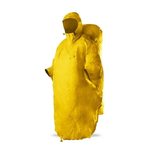 Esőkabát Trimm Ones yellow, Trimm