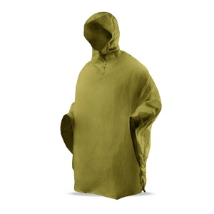 Esőkabát Trimm Basic khaki, Trimm