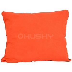 Párna Husky Pillow narancssárga, Husky