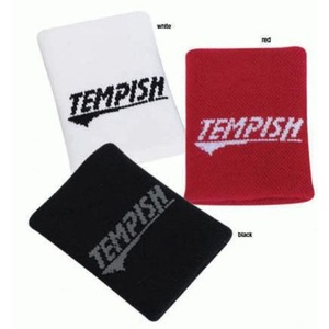 Dress-pajzs Tempish Logo, Tempish