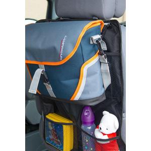 Táska  autók Campingaz Topic Car Seat Coolbag, Campingaz