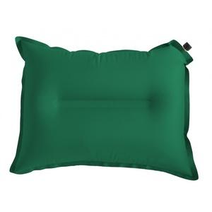 Párna Husky bolyhos zöld, Husky