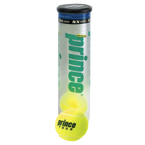 Tenisz Balls Prince NX Tour 4 db 7G300000, Prince