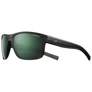Solar szemüveg Julbo RENEGADE Polar3 sakk és matt black/black, Julbo