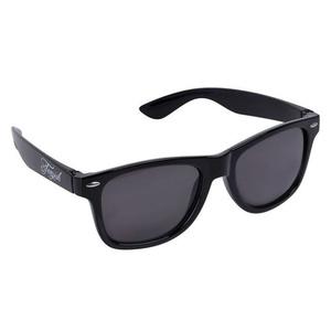 Szemüvegek  in-line Tempish RETRO black, Tempish