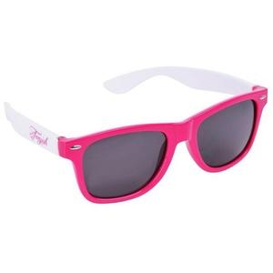 Szemüvegek  in-line Tempish RETRO pink, Tempish