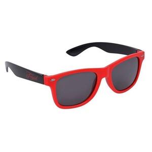 Szemüvegek  in-line Tempish RETRO red, Tempish
