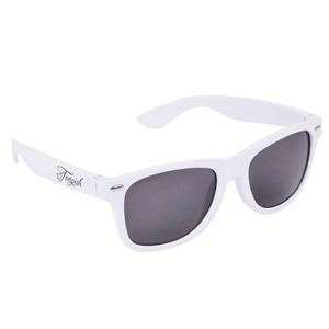Szemüvegek  in-line Tempish RETRO white, Tempish