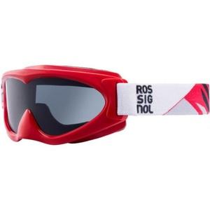 Szemüvegek Rossignol gyerkőc red RKFG503, Rossignol