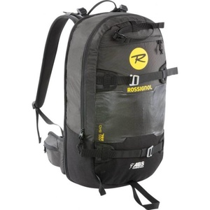 Hátizsák Rossignol ABS Bag összeegyeztethető 28L RKGB309, Rossignol