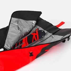 Táska  sílécek Rossignol Hero Ski Bag 4P 230 RKHB107, Rossignol