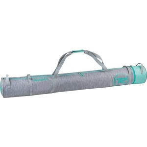 Táska  sílécek Rossignol Electra EXTD Ski Bag 160-180cm RKHB402, Rossignol