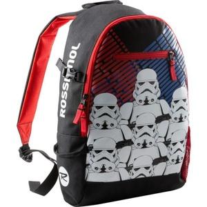 Hátizsák Rossignol Back to School Pack Star Wars RKHB500, Rossignol