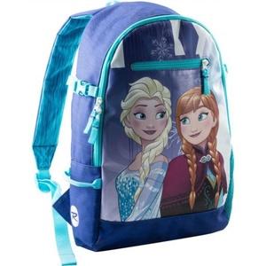 Hátizsák Rossignol Back to School Pack Frozen RKHB501, Rossignol